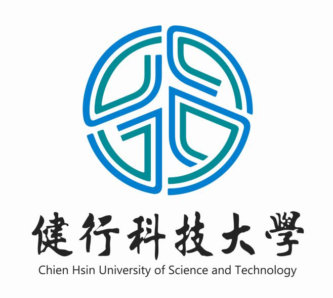 Chien Hsin University of Science and Technology