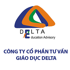 Delta Education Advisor